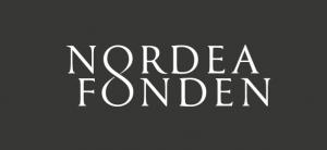 Støttet af Nordea-fonden
